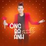 Ông Bà Anh (Cover)