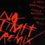No Limit REMIX