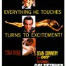 Main Title - Goldfinger