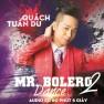Mr Bolero Dance 2
