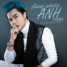 Đành Buông Tay Em (EDM Version)