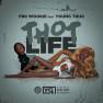 Thot Life