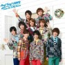 Just For You (Hey! Say! 7)