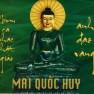 Phật Là Ánh Từ Quang
