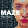 MAZE (Inst.)