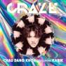 Craze (Yobo Remix)