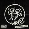 Wavey (DJ Maphorisa Remix)