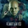 Những Nụ Cười Việt Nam (Beat)