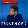 Let Her Go (iTunes Session)