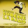 """SÚBEME LA RADIO (Tony """"CD"""" Kelly Remix)"""