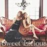 ずっと、ずっと。(Zutto.Zutto) Mix Sweet Licious / Firework Djs (Bonus Track) .