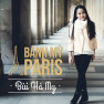 Bánh Mì Paris
