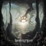 Birth Of A New Light (Instrumental)