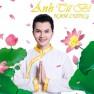 Quy Kính Phật Đà