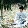 Niệm Phật Thiền