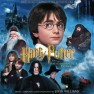 Longbottom's Flying Lesson - Remembrall (Unused) - Harry Takes Flight