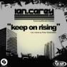 Keep On Rising (Radio Mix)