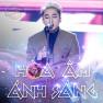 Xinh Tươi Việt Nam (Team Bảo Anh - Addy Trần - DJ Melo)