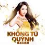 LK Nụ Hồng Mong Manh (DJ Gin Remix)