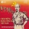 Việt Nam Trên Đường Chúng Ta Đi