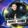 Cỏ Úa (Remix)