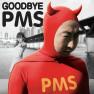 Goodbye PMS
