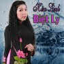 Biệt Ly