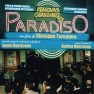07. Nuovo Cinema Paradiso tema d'amore (Love Theme) (from Cinema Paradiso, film)