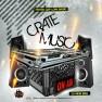 Ante Up (Remix)