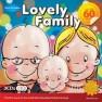 Power Of Family Harmony / 快乐大合唱