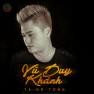 Ta Đã Từng (DJ Tiên Moon Remix)