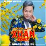 Vui Tết Miệt Vườn (Remix)