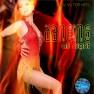 Samba : Bên Nhau Đêm Nay (Dancing All Night)
