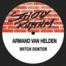 Witch Doktor (Dark Ages Mix) (Remix)