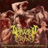 Rabid (Mortician Cover)