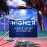 Higher (Inst.)