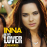Be My Lover (Adi Perez Remix Edit)