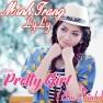 Em Xinh (Pretty Girl)