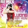 Lá Xanh (Remix)