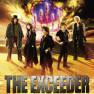 THE EXCEEDER