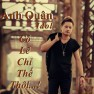 Có Cánh Chuồn Nào Trên Vai Em (Dj Thành Nguyễn ft. Ánh Chẫu Remix)