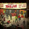 The Lady In My Life