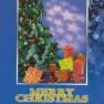 Nhớ Mùa Giáng Sinh