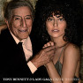 Bang Bang (My Baby Shot Me Down) (Cheek to Cheek LIVE!)