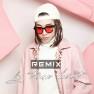 Xin Em Đừng Yêu Anh (Remix)