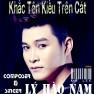 Chí Nam Nhi