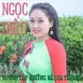 Miền Nam Mong Bác