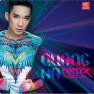 Đi Về Nơi Xa (DJ Turbo Remix)