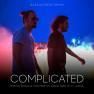 Complicated (Bassjackers Remix)