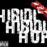 Hippity Hippity Hop